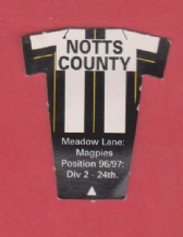 Notts County (T97-98)